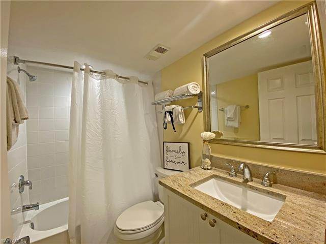 4204 Bayside Villas , Captiva, Fl 33924