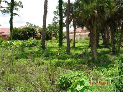 15900 Chance, Fort Myers, FL, 33908