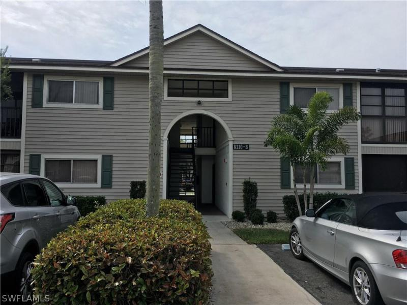 8110 S Woods,  Fort Myers, FL