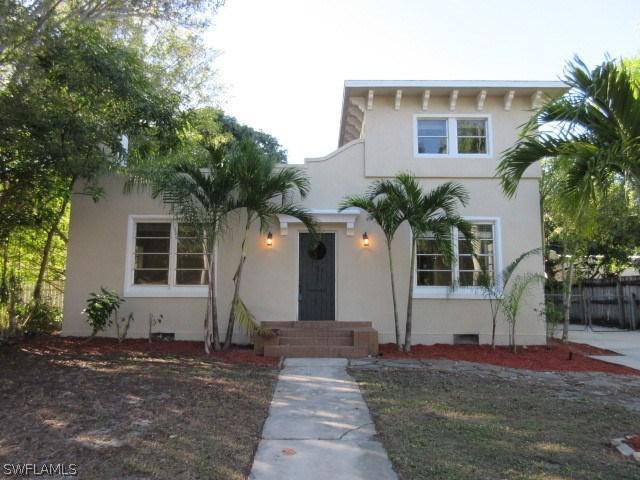 1312 Rio Vista AVE Fort Myers, FL 33901 photo 1