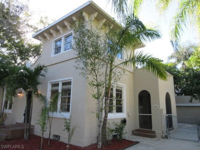 1312 Rio Vista AVE Fort Myers, FL 33901 photo 2