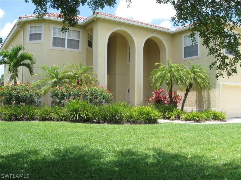 2200  Colefax,  Lehigh Acres, FL
