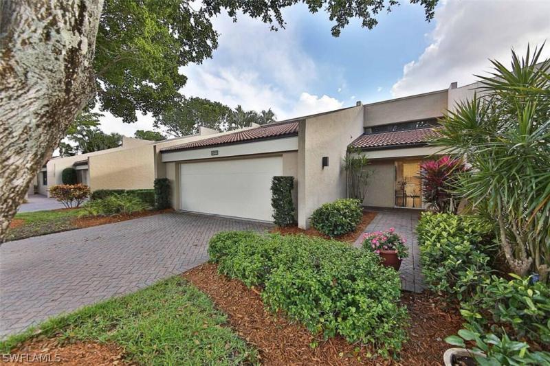 Property ID 217075346