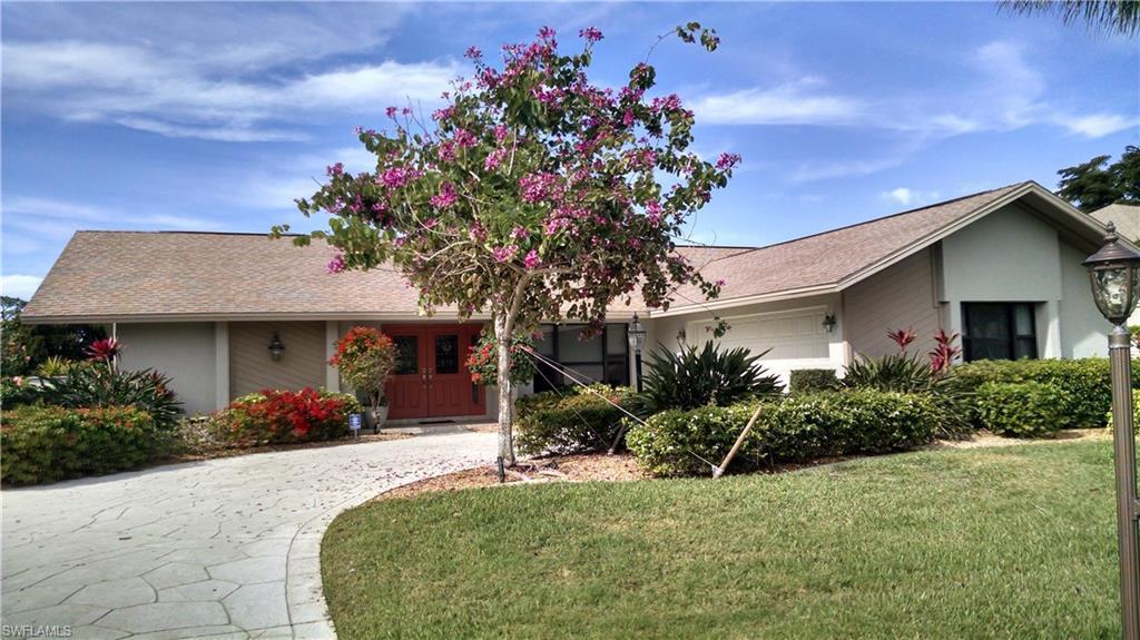 16711  Bobcat,  Fort Myers, FL