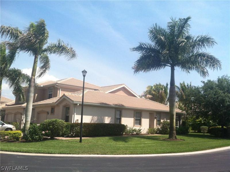 7863  Lake Sawgrass,  Fort Myers, FL