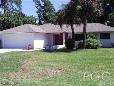 Property ID 218038146