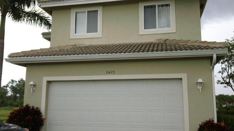 3473  Dandolo,  Cape Coral, FL