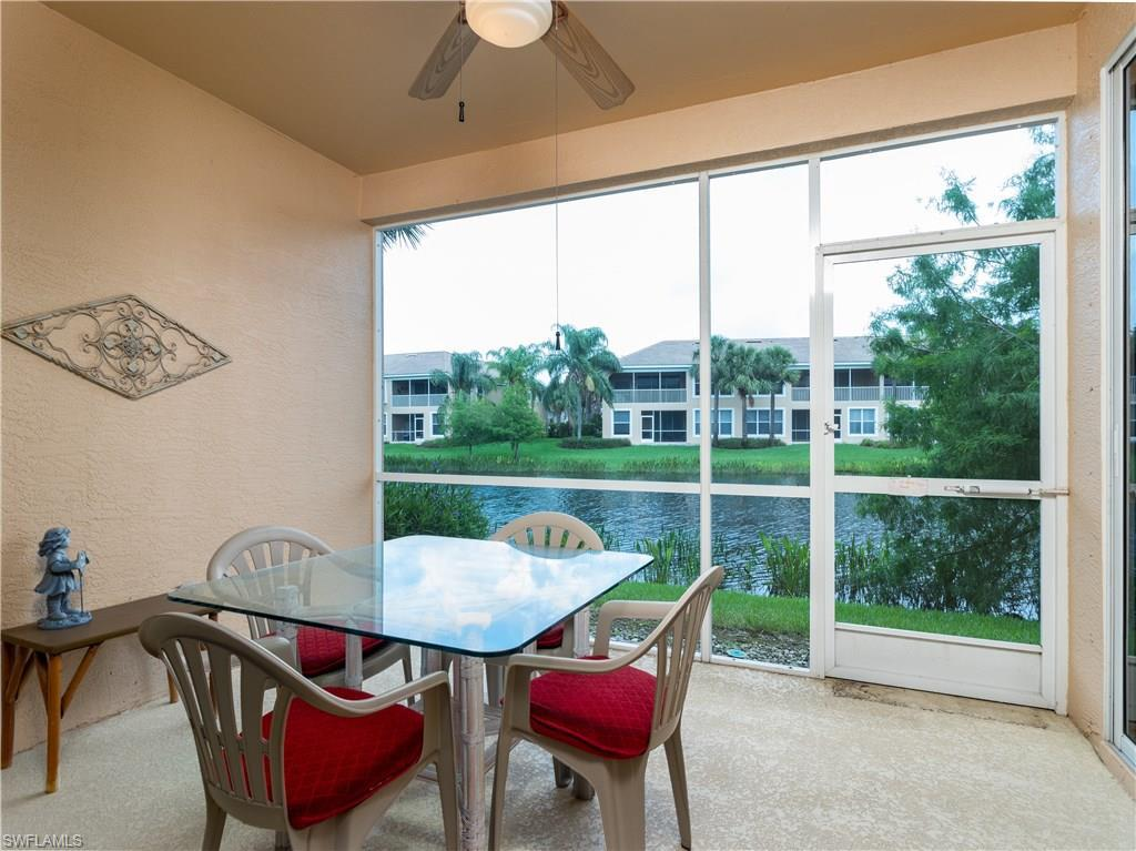 2660  Somerville LOOP Unit 1007, Cape Coral, FL 33991-