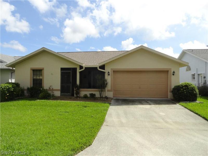 Property ID 218058646