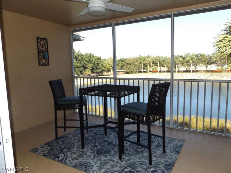 Wine Palm, Fort Myers in Lee County, FL 33966 Home for Sale