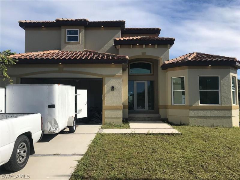 2038 Bahama, Fort Myers, FL, 33905
