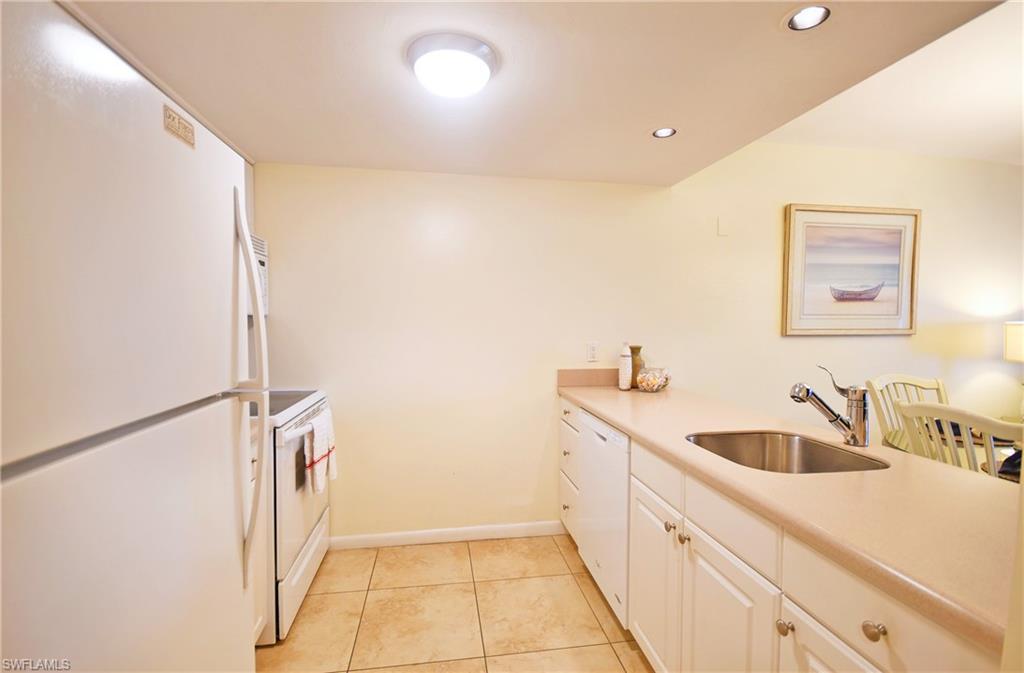 2426 Beach Villas, Captiva, FL, 33924