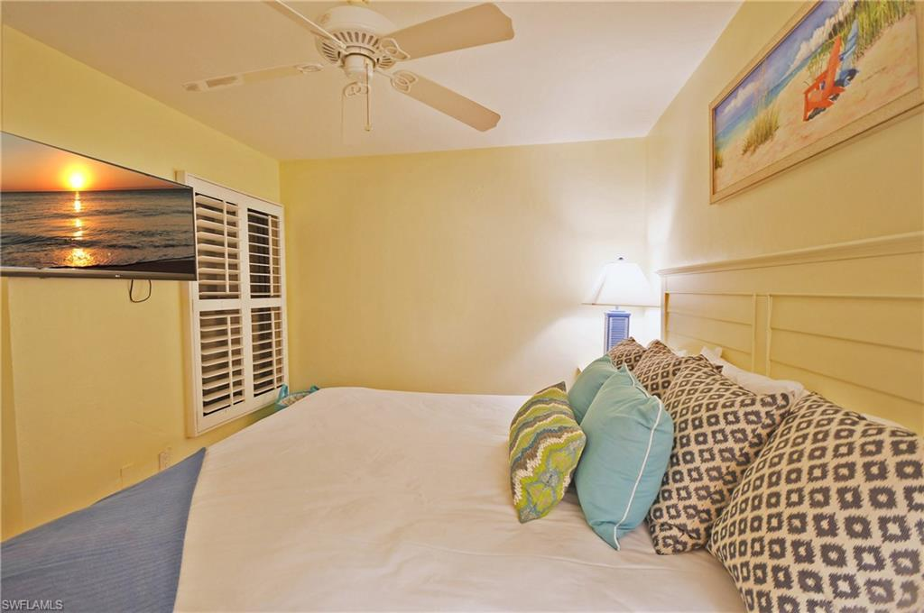 2426 Beach Villas , Captiva, Fl 33924
