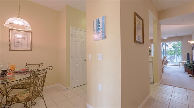 14501 N Legends 103, Fort Myers, FL, 33912