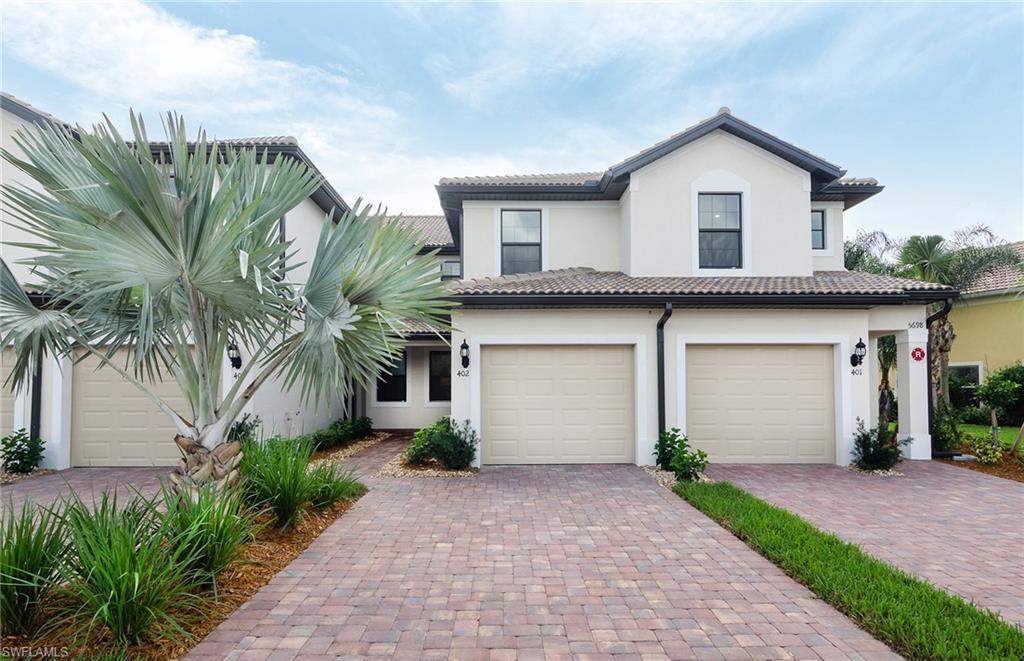 , AVE MARIA, FL, 34142