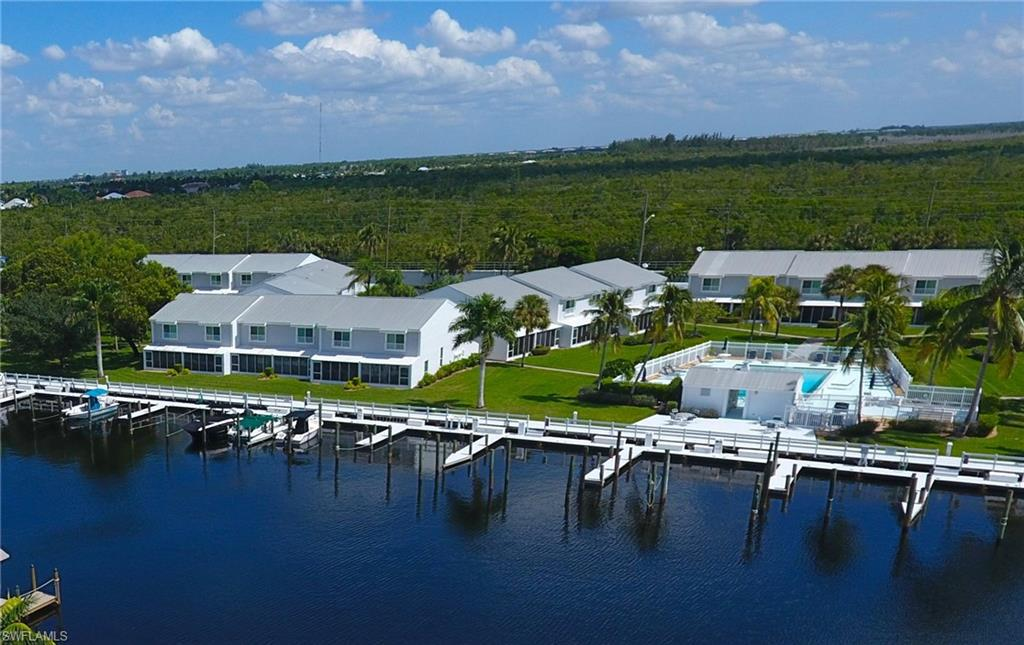 , Fort Myers Beach in Lee County, FL 33931 Home for Sale