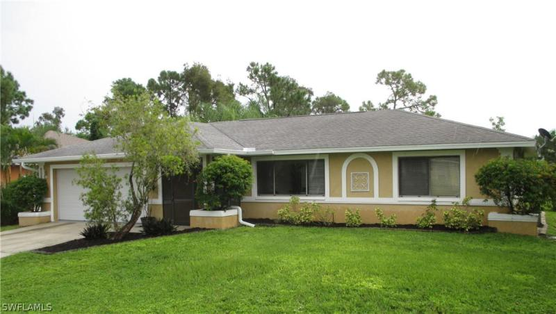 18383  Fuchsia,  Fort Myers, FL