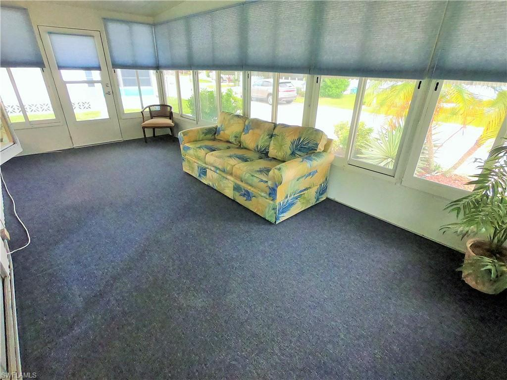414 Snead, North Fort Myers, FL, 33903