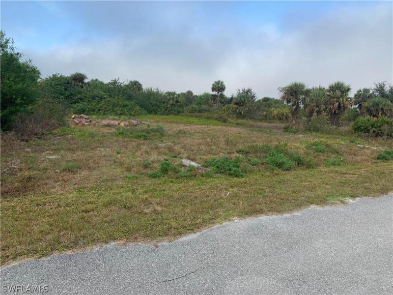 6149  Hester,  Fort Myers, FL