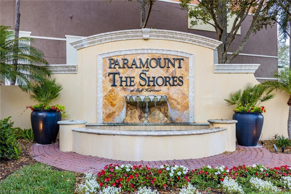 14270 Royal Harbour 523, Fort Myers, FL, 33908
