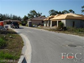 15981 Chance, Fort Myers, FL, 33908