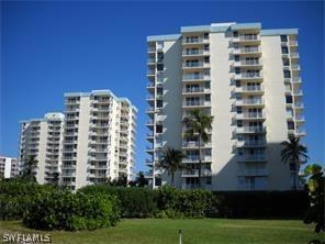 7330 Estero Fort Myers Beach, Florida 33931