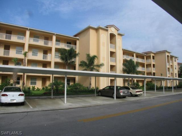 23540 Walden Center DR Unit 208, Estero, FL 34134