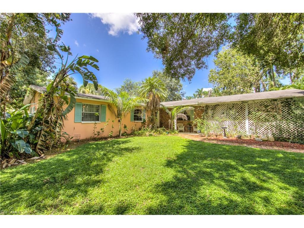 7  Georgetown,  Fort Myers, FL