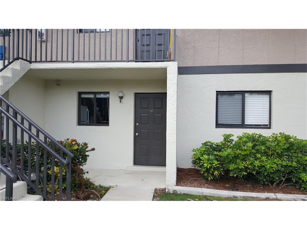 Property ID 217063513