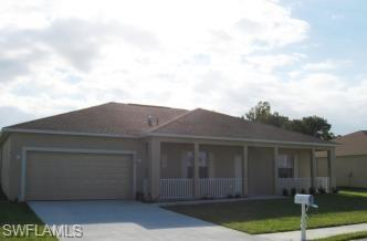 Soaring Hawk, Fort Myers in Lee County, FL 33905 Home for Sale
