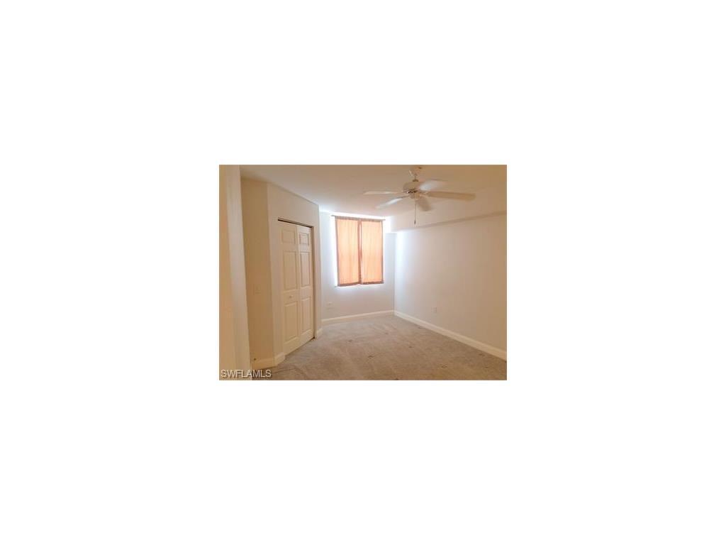8617  River Homes LN Unit 3204, Bonita Springs, FL 34135-