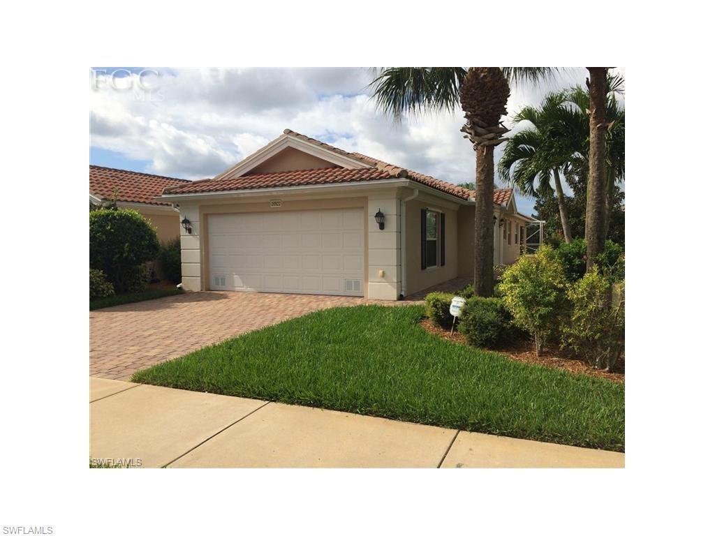 28922  Vermillion,  Bonita Springs, FL