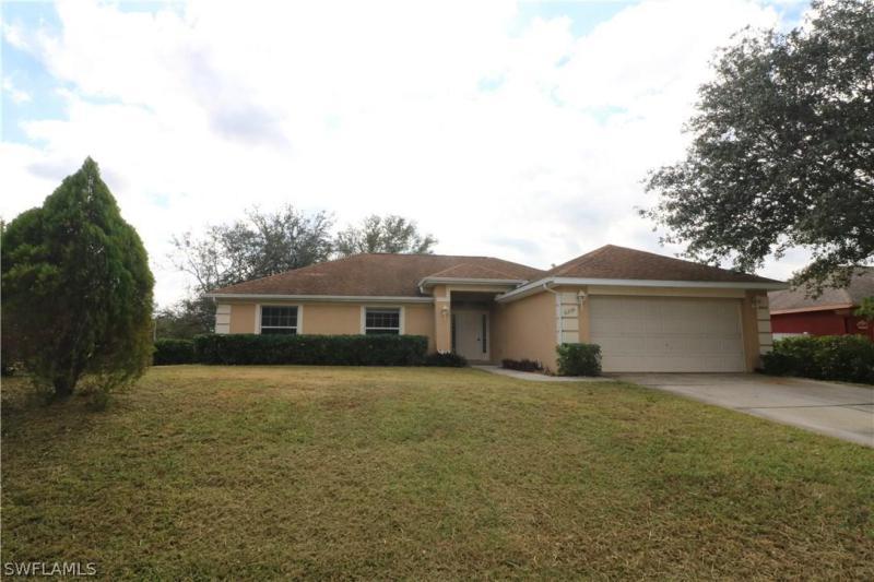 6250  Castlewood,  Fort Myers, FL