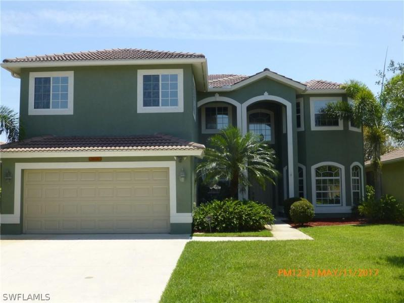 9554  Blue Stone,  Fort Myers, FL