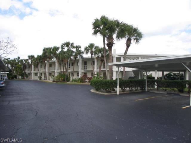 3704  Broadway  Unit 313, Fort Myers, FL 33901-