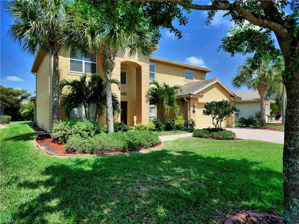 13749  Collina CT, Estero, FL 33928-