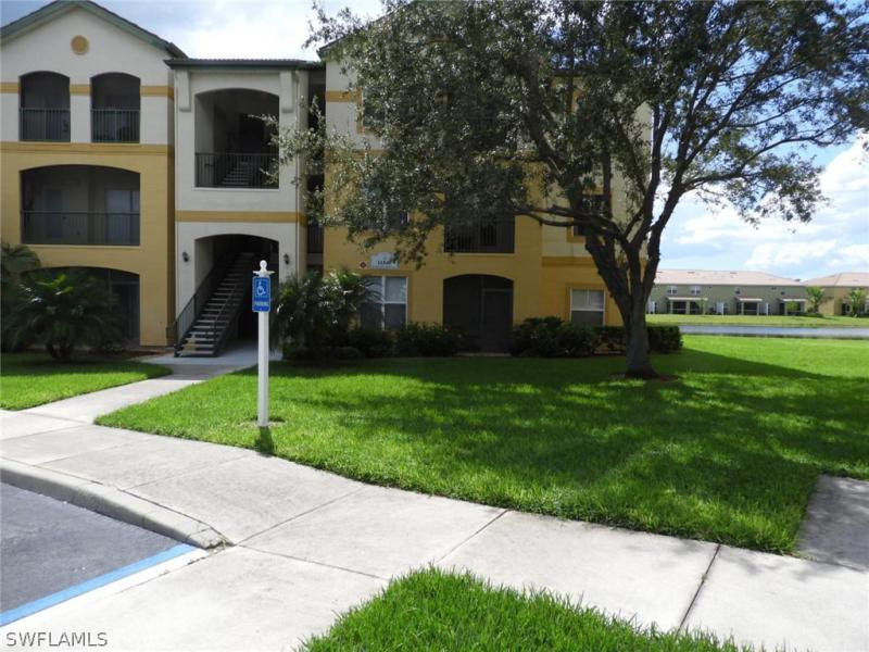 Image of     # Fort Myers FL 33913 located in the community of ROYAL GREENS