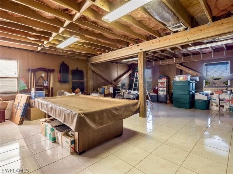 1243 Sand Castle Rd, Sanibel, Fl 33957