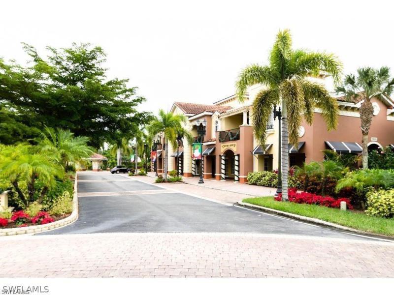 10110  Villagio Palms WAY Unit 207, Estero, FL 33928-