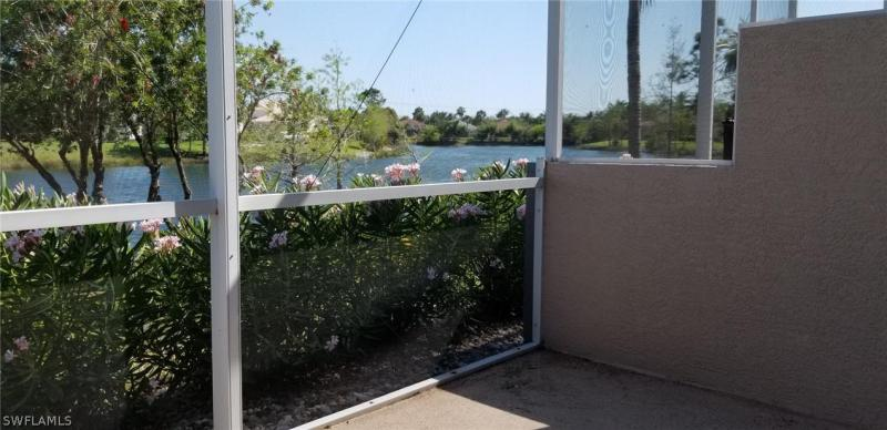 14228 Hilton Head, Fort Myers, FL, 33919