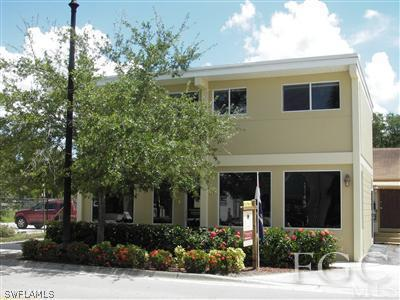 2037 W 1st ST Fort Myers, FL 33901- MLS#219033613 Image 2