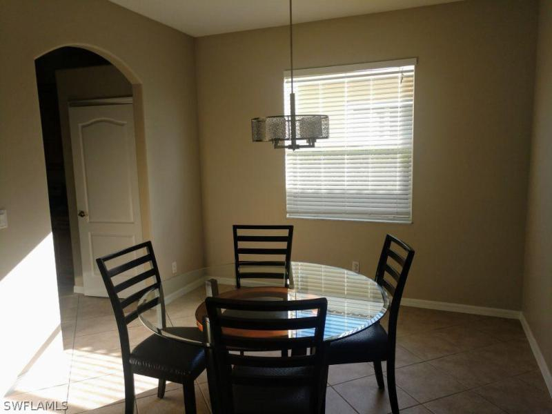 15754 Cutters, Fort Myers, FL, 33908