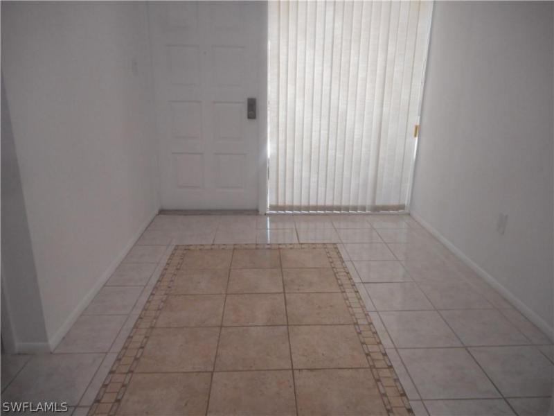 4586 S Landings, Fort Myers, FL, 33919