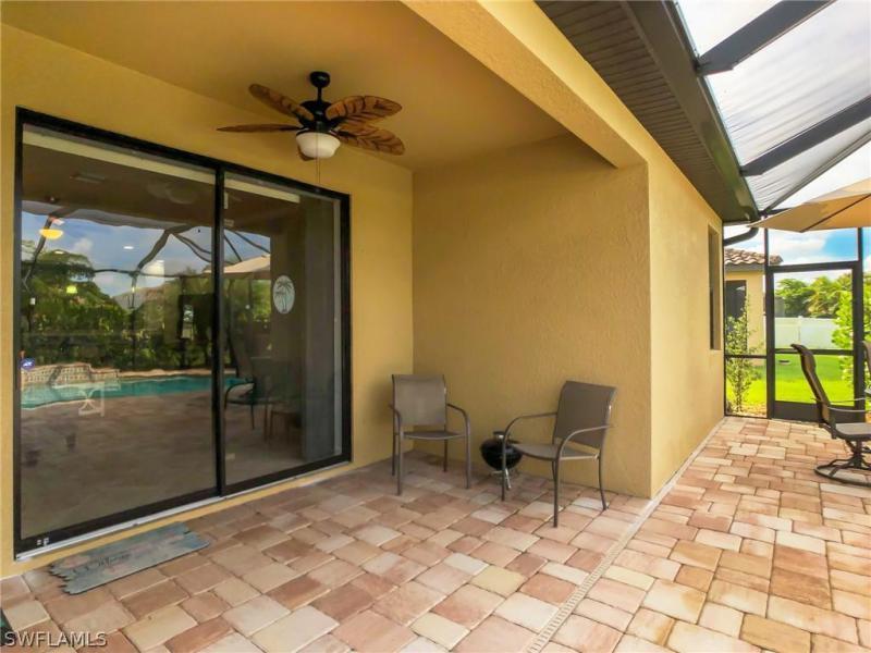 9324 Via San Giovani, Fort Myers, FL, 33905