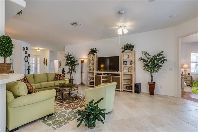 14256 Devington, Fort Myers, FL, 33912