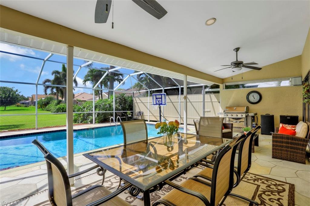 8866 Banyan Cove Cir, Fort Myers, Fl 33919