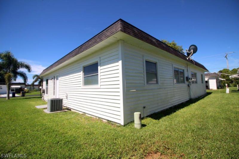 7 Hamlin, Lehigh Acres, FL, 33936