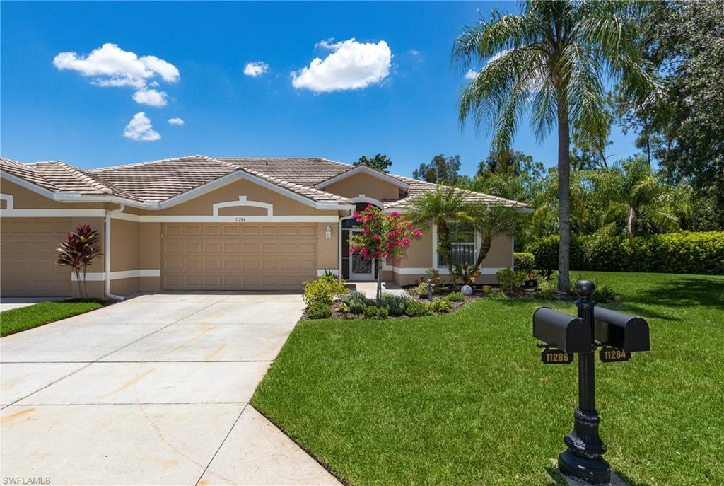 11284  Wine Palm,  Fort Myers, FL