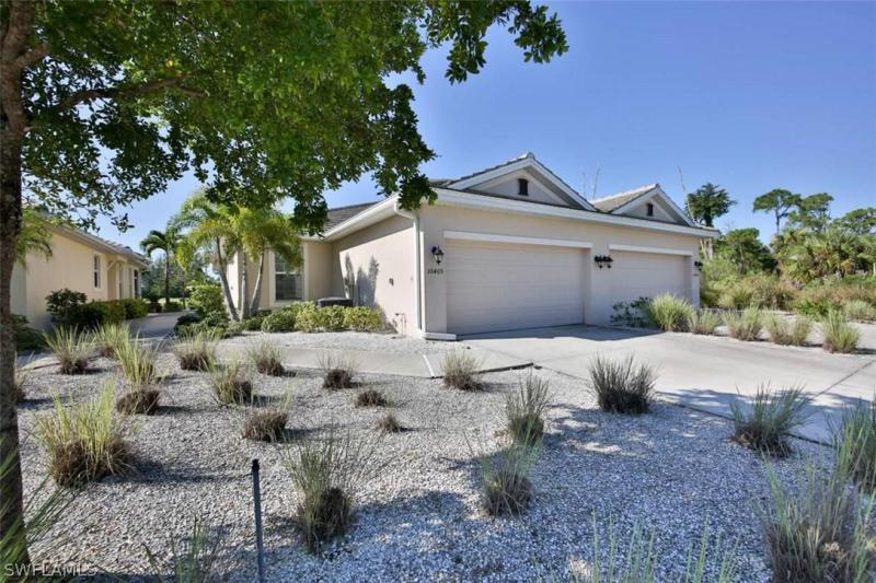 Fort Myers, Florida 33908