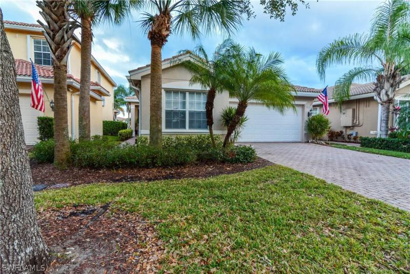 10375 Carolina Willow DR, Fort Myers, FL 33913